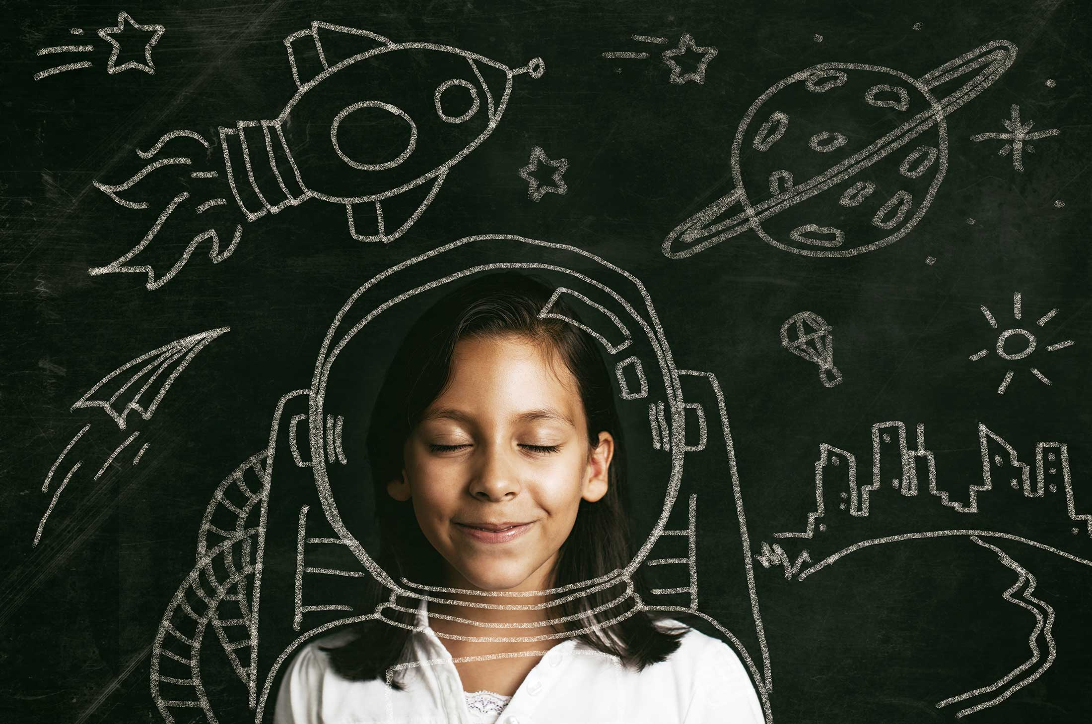 School Success: Goal Planning for Your New School Year