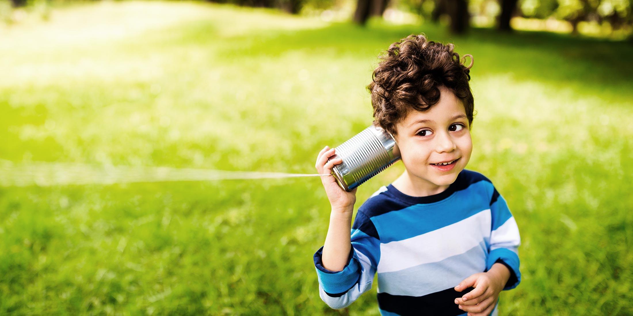 Phonemic Awareness and Reading