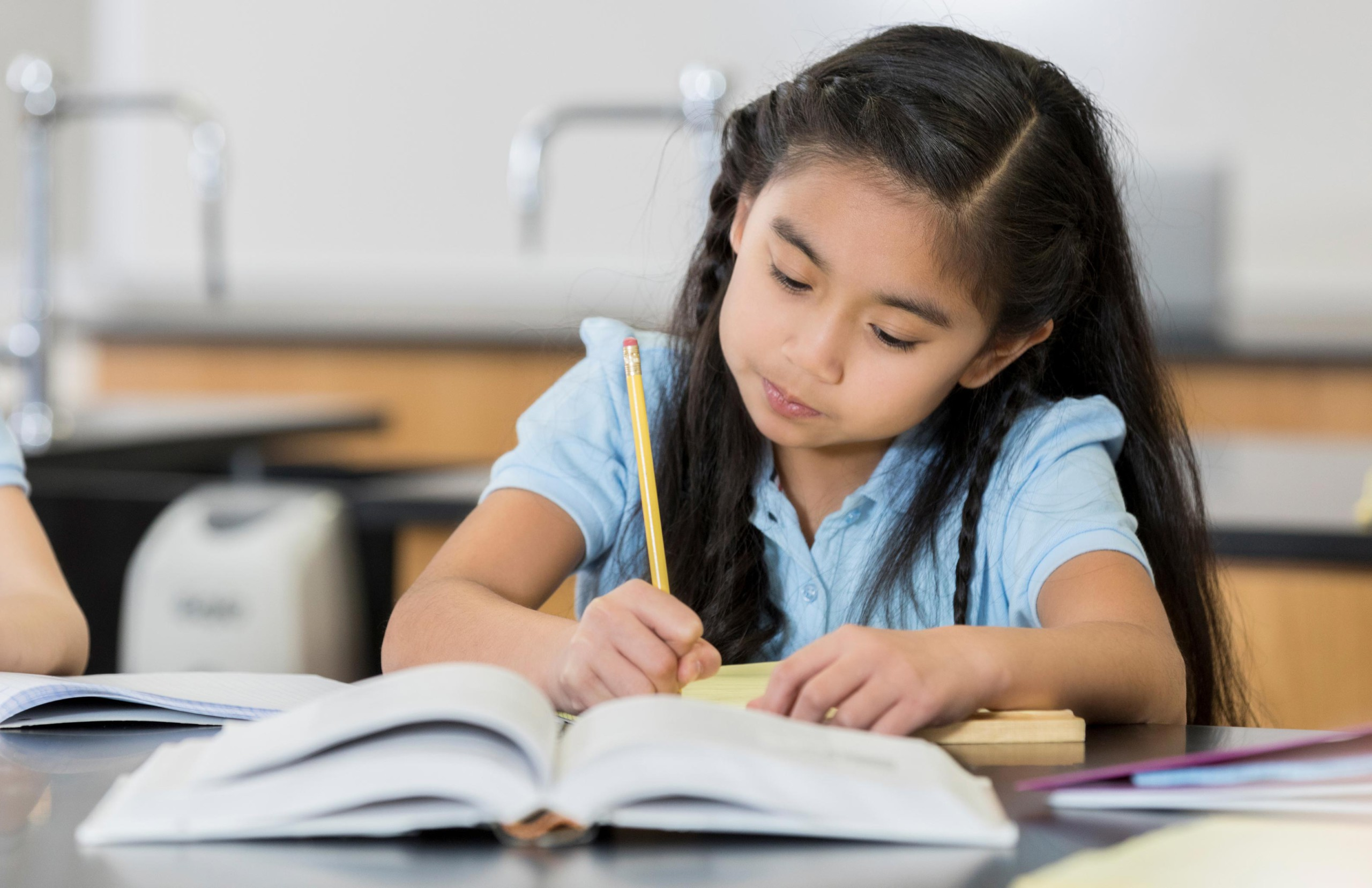 Reading and Spelling: Decoding and Encoding