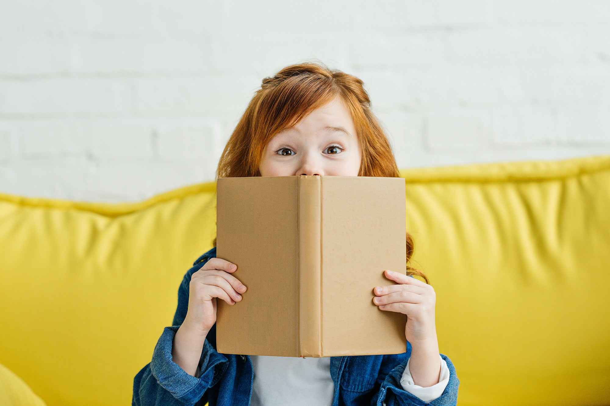 Reading Fluency: Boost Reading Speed, Accuracy, and Efficiency